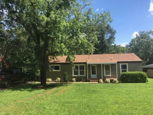 1802 Atlas St, Murfreesboro, TN 37130 (MLS #RTC2056184) :: John Jones Real Estate LLC