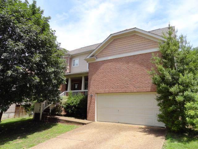 1737 Haleys Hope Ct, Nashville, TN 37209 (MLS #RTC2056628) :: Ashley Claire Real Estate - Benchmark Realty
