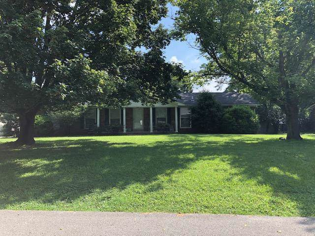 308 Pilkinton Dr, Lawrenceburg, TN 38464 (MLS #RTC2056807) :: REMAX Elite