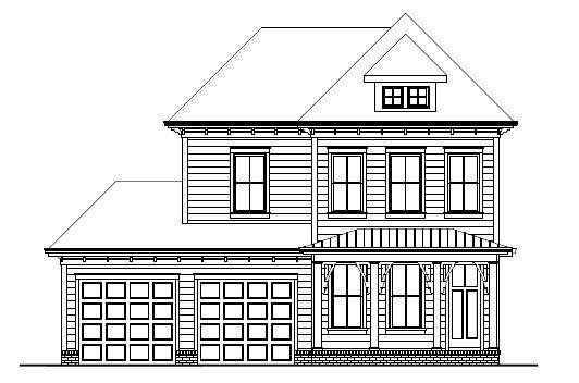 442 Courfield Dr - Lot 190, Franklin, TN 37064 (MLS #RTC2056926) :: RE/MAX Choice Properties