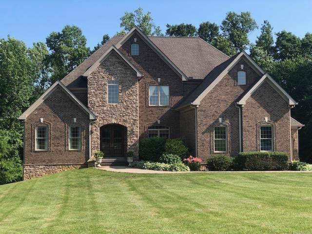 5067B Rawlings Rd, Joelton, TN 37080 (MLS #RTC2057019) :: Clarksville Real Estate Inc