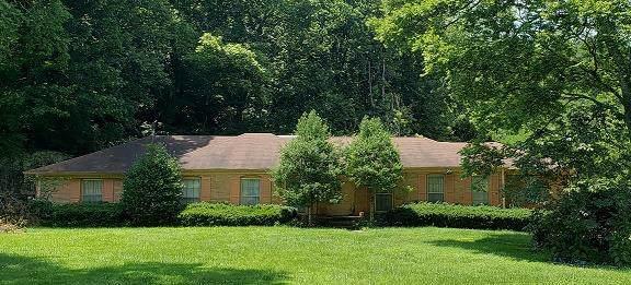 6674 Clearbrook Dr, Nashville, TN 37205 (MLS #RTC2057233) :: Fridrich & Clark Realty, LLC