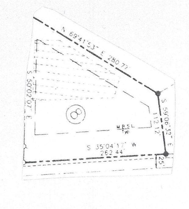 0 Porter Road Place Lot 8, Burns, TN 37029 (MLS #RTC2057303) :: Village Real Estate