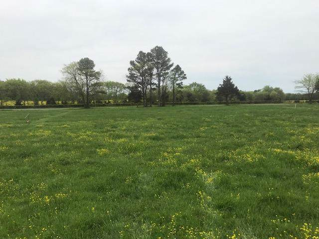 0 Greenwood Rd Tracts 3&4, College Grove, TN 37046 (MLS #RTC2057569) :: REMAX Elite