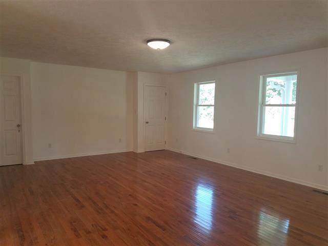 5078 Liberty Rd, Scotts Hill, TN 38374 (MLS #RTC2057772) :: EXIT Realty Bob Lamb & Associates
