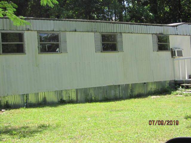 422 Maple St, Pulaski, TN 38478 (MLS #RTC2057976) :: Maples Realty and Auction Co.