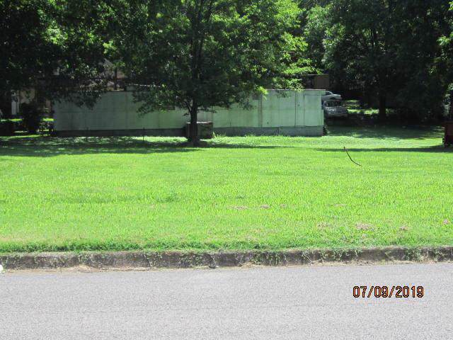 515 Childers St, Pulaski, TN 38478 (MLS #RTC2057983) :: Village Real Estate