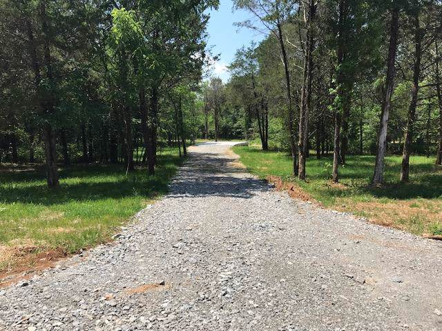 2675 Lone Oak Rd, Mount Juliet, TN 37122 (MLS #RTC2058233) :: Armstrong Real Estate