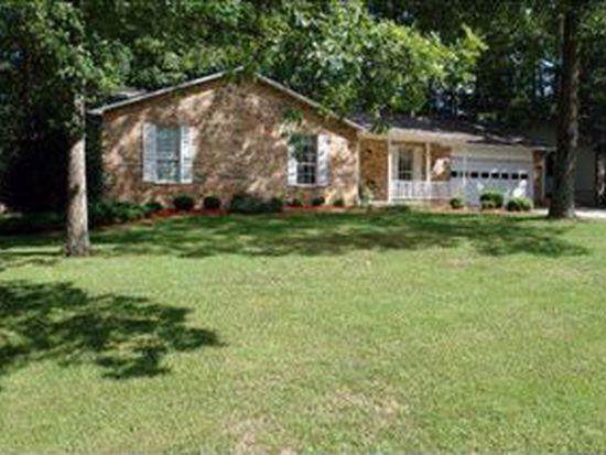 217 Lakeview Dr, Crossville, TN 38558 (MLS #RTC2059519) :: REMAX Elite