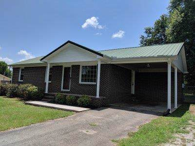 83 Oneal Dr, Rock Island, TN 38581 (MLS #RTC2059625) :: REMAX Elite