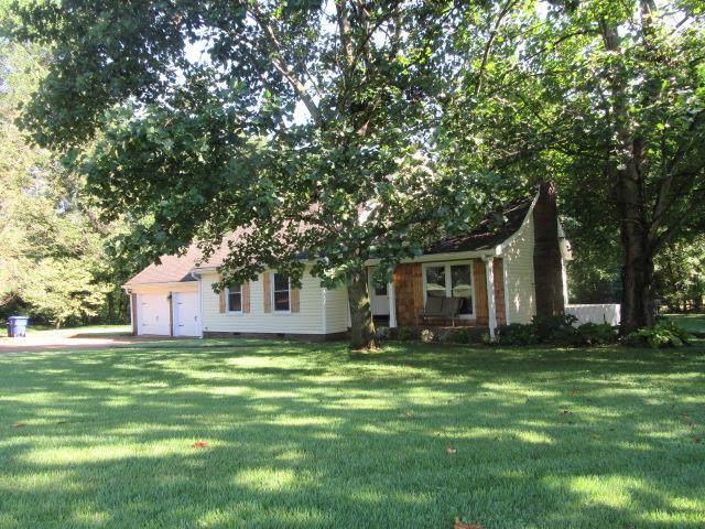 328 Walnut Ct, White House, TN 37188 (MLS #RTC2059856) :: Village Real Estate