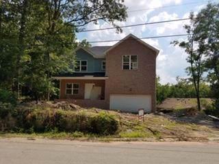 404 London Ct, Antioch, TN 37013 (MLS #RTC2059859) :: Village Real Estate