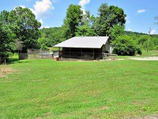 16112 Highway 438 W, Linden, TN 37096 (MLS #RTC2059959) :: Berkshire Hathaway HomeServices Woodmont Realty