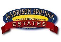 5927 Garrison Rd, Franklin, TN 37064 (MLS #RTC2060433) :: Village Real Estate