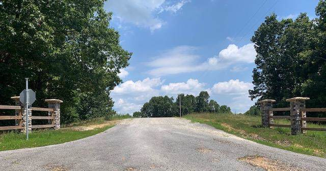 0 0 Shine Drive, Lot 64, Waverly, TN 37185 (MLS #RTC2060547) :: Clarksville Real Estate Inc