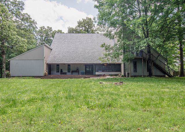 5631 Highway 161, Springfield, TN 37172 (MLS #RTC2060602) :: EXIT Realty Bob Lamb & Associates