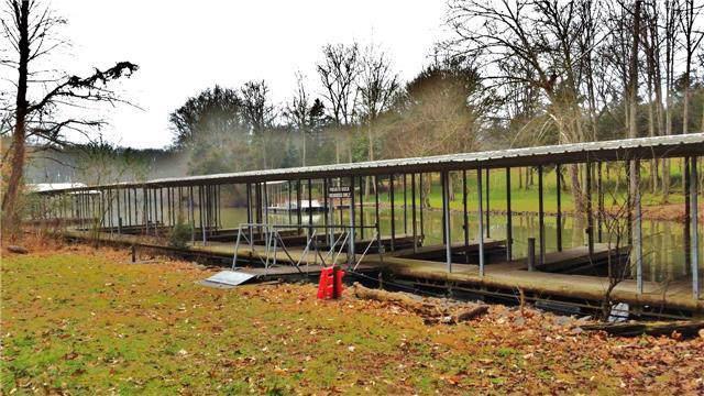 1102 Willow Brook Pt, Mount Juliet, TN 37122 (MLS #RTC2060736) :: Village Real Estate
