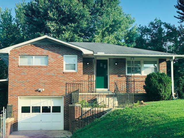 522 Ardmore Hwy, Fayetteville, TN 37334 (MLS #RTC2060851) :: Nashville on the Move