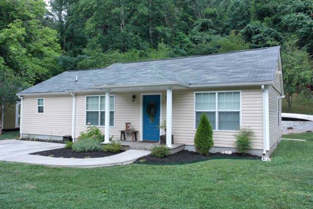 569 Lullwater Road, Chattanooga, TN 37405 (MLS #RTC2060860) :: RE/MAX Homes And Estates