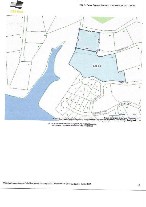 23 Iverness Place, Smithville, TN 37166 (MLS #RTC2061093) :: REMAX Elite