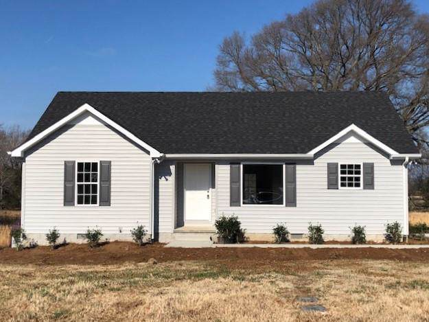 17 Modena Cir, Decherd, TN 37324 (MLS #RTC2061345) :: REMAX Elite