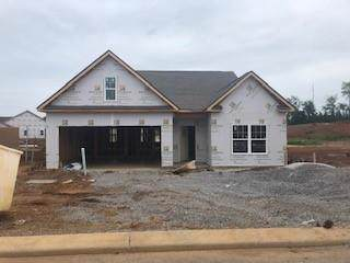 203 St. Charles Place, Shelbyville, TN 37160 (MLS #RTC2061401) :: The Miles Team | Compass Tennesee, LLC