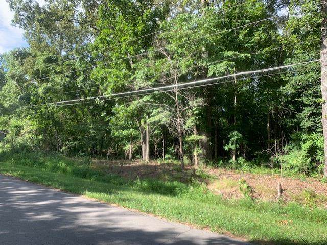 0 Harton Blvd - Lot 7, Tullahoma, TN 37388 (MLS #RTC2061588) :: Nashville on the Move