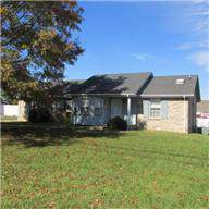 309 Cunningham Ln, Clarksville, TN 37042 (MLS #RTC2061671) :: Cory Real Estate Services