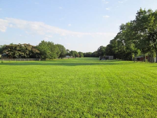 3326 Compton Rd, Murfreesboro, TN 37130 (MLS #RTC2061986) :: Village Real Estate