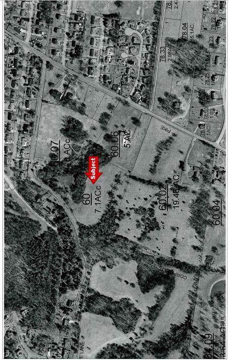 0 Due Ln, Columbia, TN 38401 (MLS #RTC2062063) :: CityLiving Group