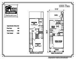 5037 Upper Park Place #7704 #7704, Antioch, TN 37013 (MLS #RTC2062340) :: Five Doors Network