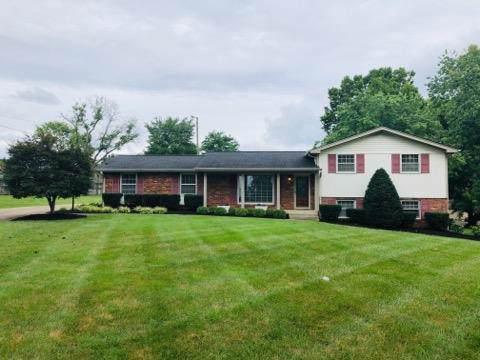 119 Pin Oak Dr, Hendersonville, TN 37075 (MLS #RTC2062756) :: Cory Real Estate Services