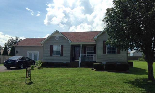 533 Winning Dr, Columbia, TN 38401 (MLS #RTC2063039) :: RE/MAX Choice Properties