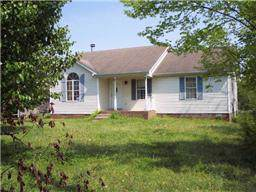 197 Constitution Ave., La Vergne, TN 37086 (MLS #RTC2063096) :: DeSelms Real Estate