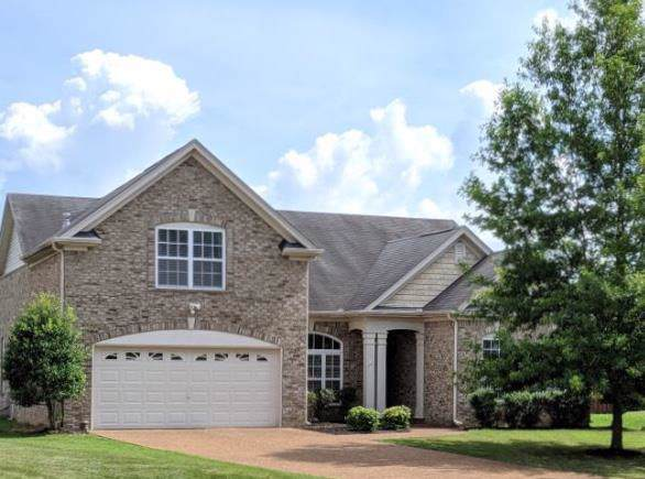 5005 Loch Lorne Ct, Mount Juliet, TN 37122 (MLS #RTC2063130) :: John Jones Real Estate LLC