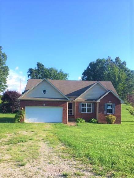 515 Creekstone Ct, Dickson, TN 37055 (MLS #RTC2063334) :: RE/MAX Choice Properties