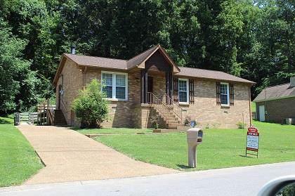 3124 Noble Valley Dr, Nashville, TN 37214 (MLS #RTC2063814) :: REMAX Elite
