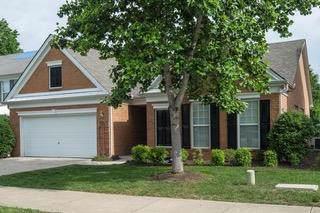 9706 Northfork Drive, Brentwood, TN 37027 (MLS #RTC2063892) :: Nashville's Home Hunters
