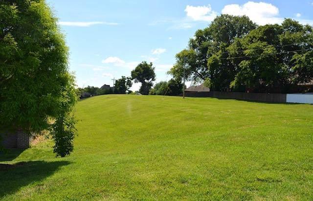 0 Harrah Dr, Spring Hill, TN 37174 (MLS #RTC2064371) :: Exit Realty Music City