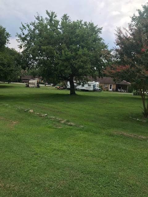 728 Devon Ln, Nashville, TN 37211 (MLS #RTC2065090) :: Village Real Estate