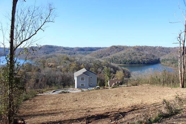 0 Seaton Dr, Smithville, TN 37166 (MLS #RTC2065188) :: Village Real Estate
