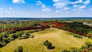 5 Land Rd, Leoma, TN 38468 (MLS #RTC2065485) :: Nashville on the Move