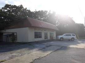 222 E Colville St, McMinnville, TN 37110 (MLS #RTC2066421) :: REMAX Elite
