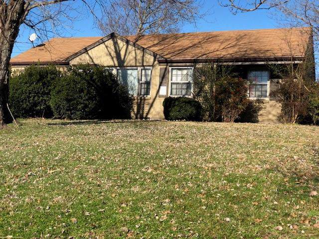 913 Crescent Hill Rd, Nashville, TN 37206 (MLS #RTC2066835) :: REMAX Elite