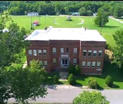 103 Morgan Ave, Petersburg, TN 37144 (MLS #RTC2067317) :: John Jones Real Estate LLC