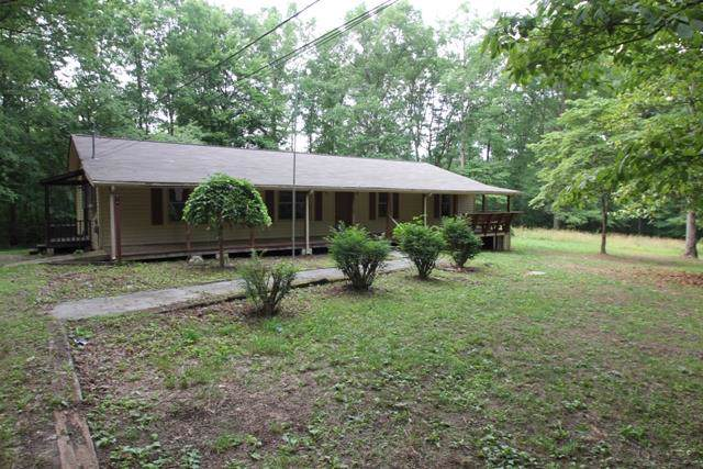 442 Main St, Altamont, TN 37301 (MLS #RTC2067421) :: REMAX Elite