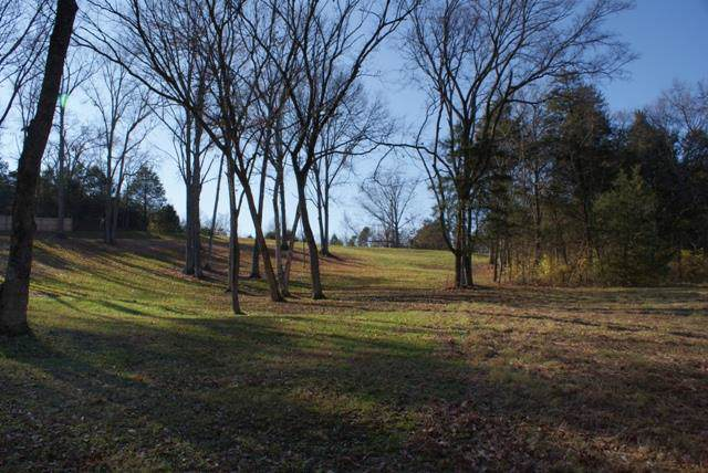 1721 Rural Hill, Antioch, TN 37013 (MLS #RTC2067464) :: Ashley Claire Real Estate - Benchmark Realty