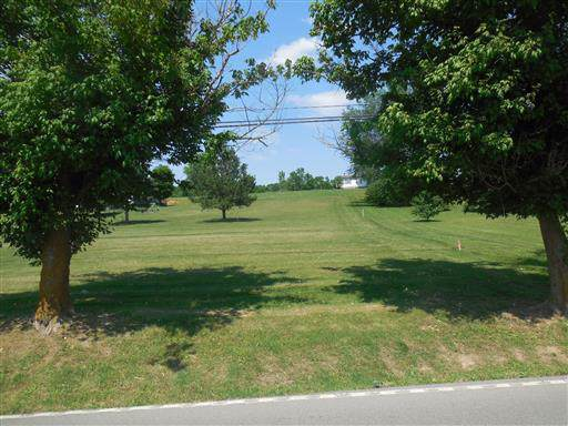 2540 Hwy 25W, Cottontown, TN 37048 (MLS #RTC2067496) :: Ashley Claire Real Estate - Benchmark Realty