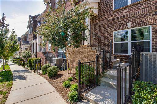 5115 Ander Dr #5115, Brentwood, TN 37027 (MLS #RTC2067629) :: CityLiving Group