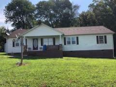 814 Damron Rd, Lynchburg, TN 37352 (MLS #RTC2067645) :: REMAX Elite